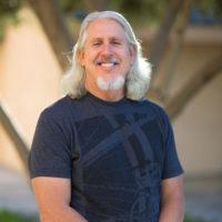Bob Mitchel (Square)