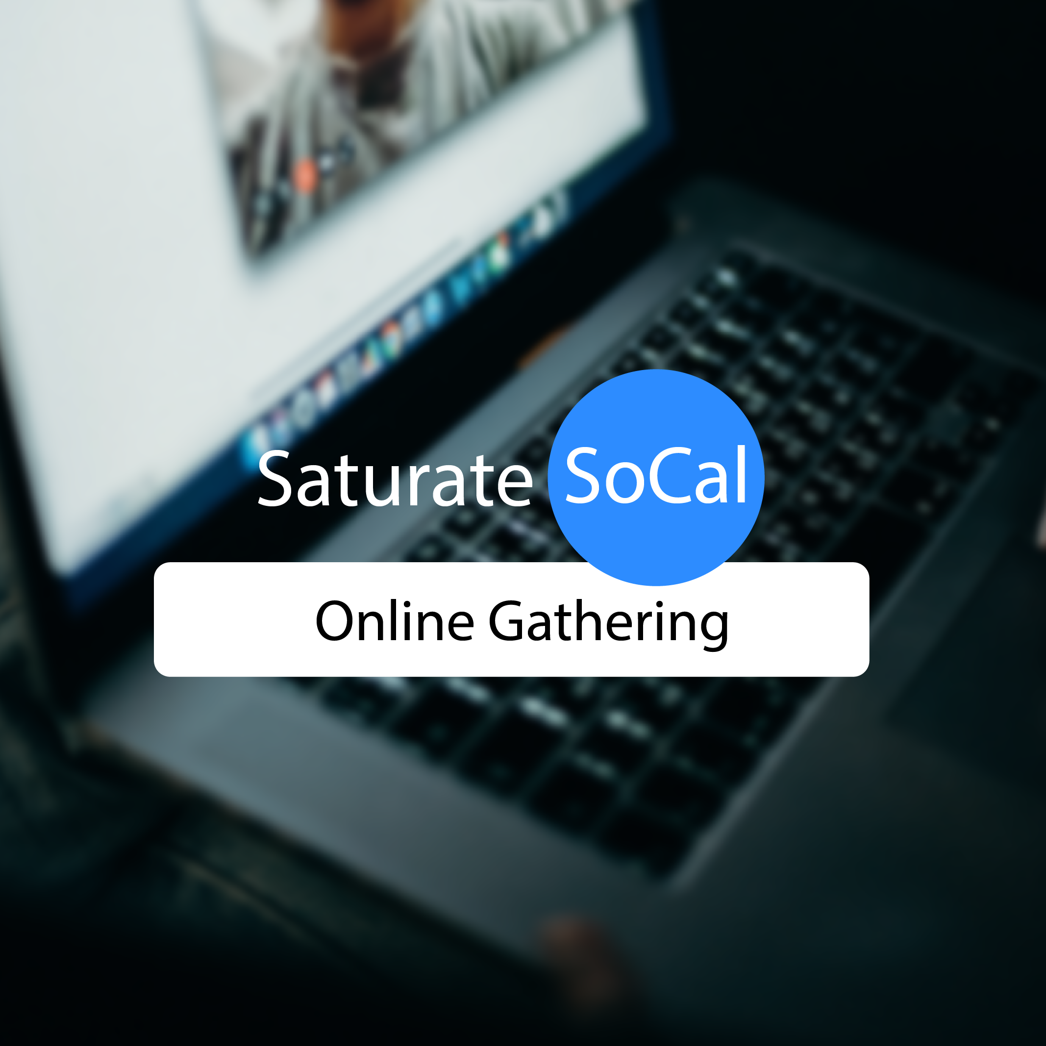 Online Gathering