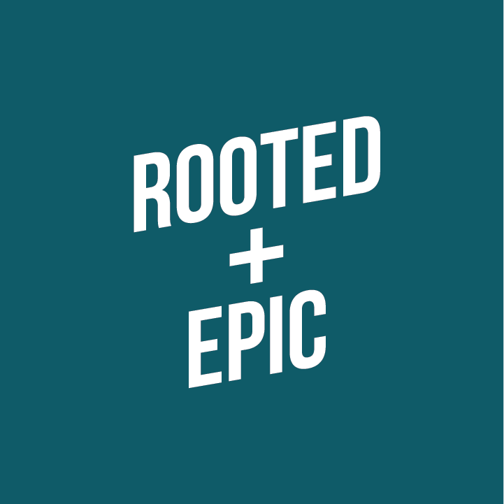 Rooted Jr. High + EPIC High School