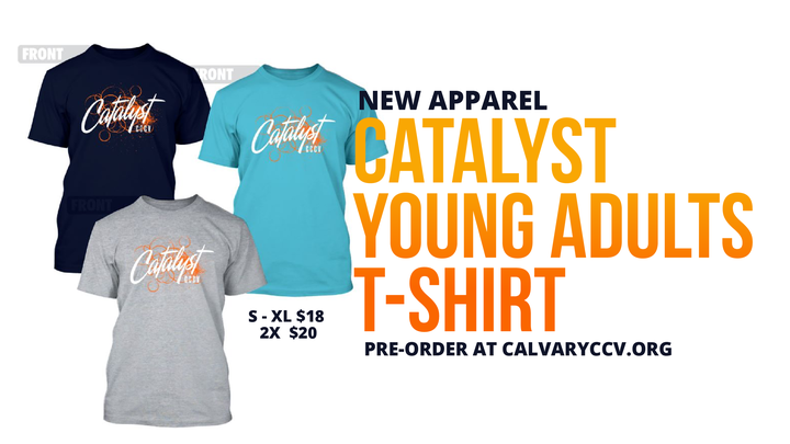 catalyst-ya