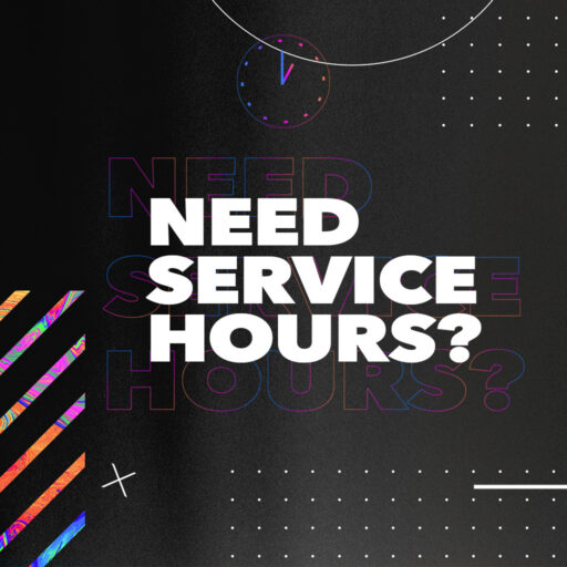 need-service-hours