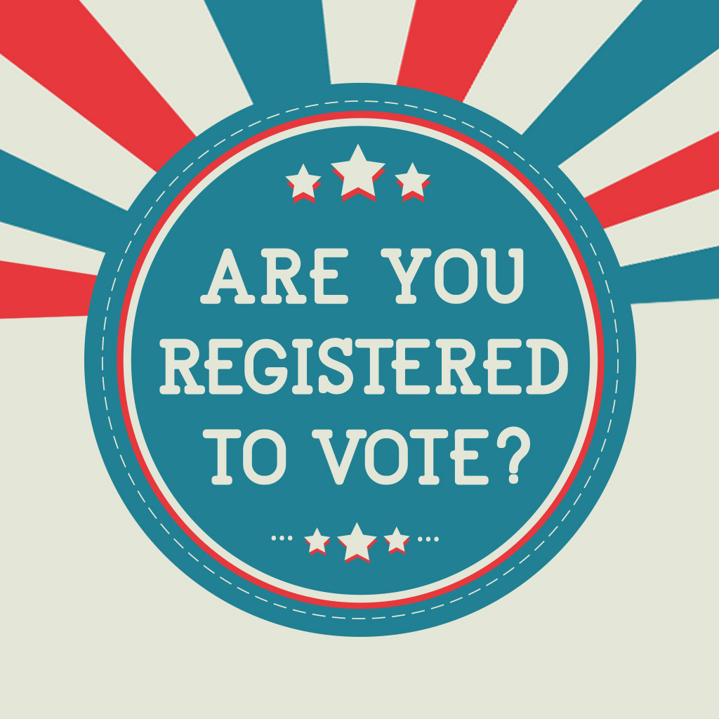 Registration & Ballot Collecting