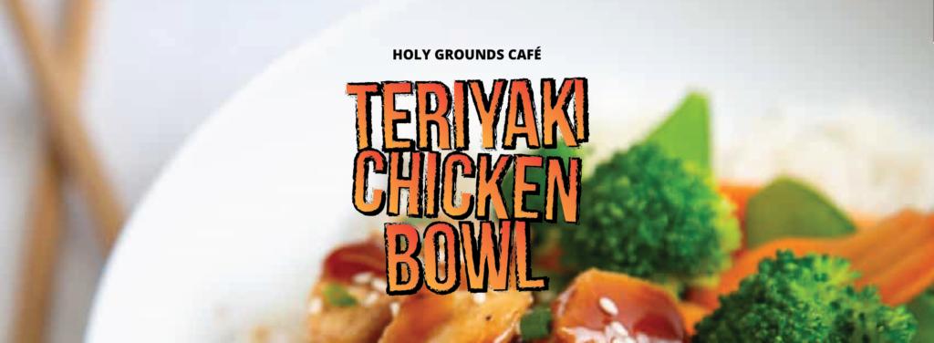 chicken-bowl-banner